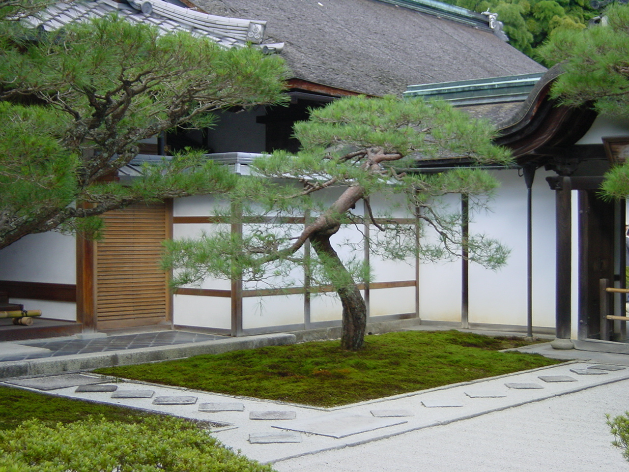 Top Small Japanese Garden Design Ideas 1280 x 960 · 578 kB · jpeg