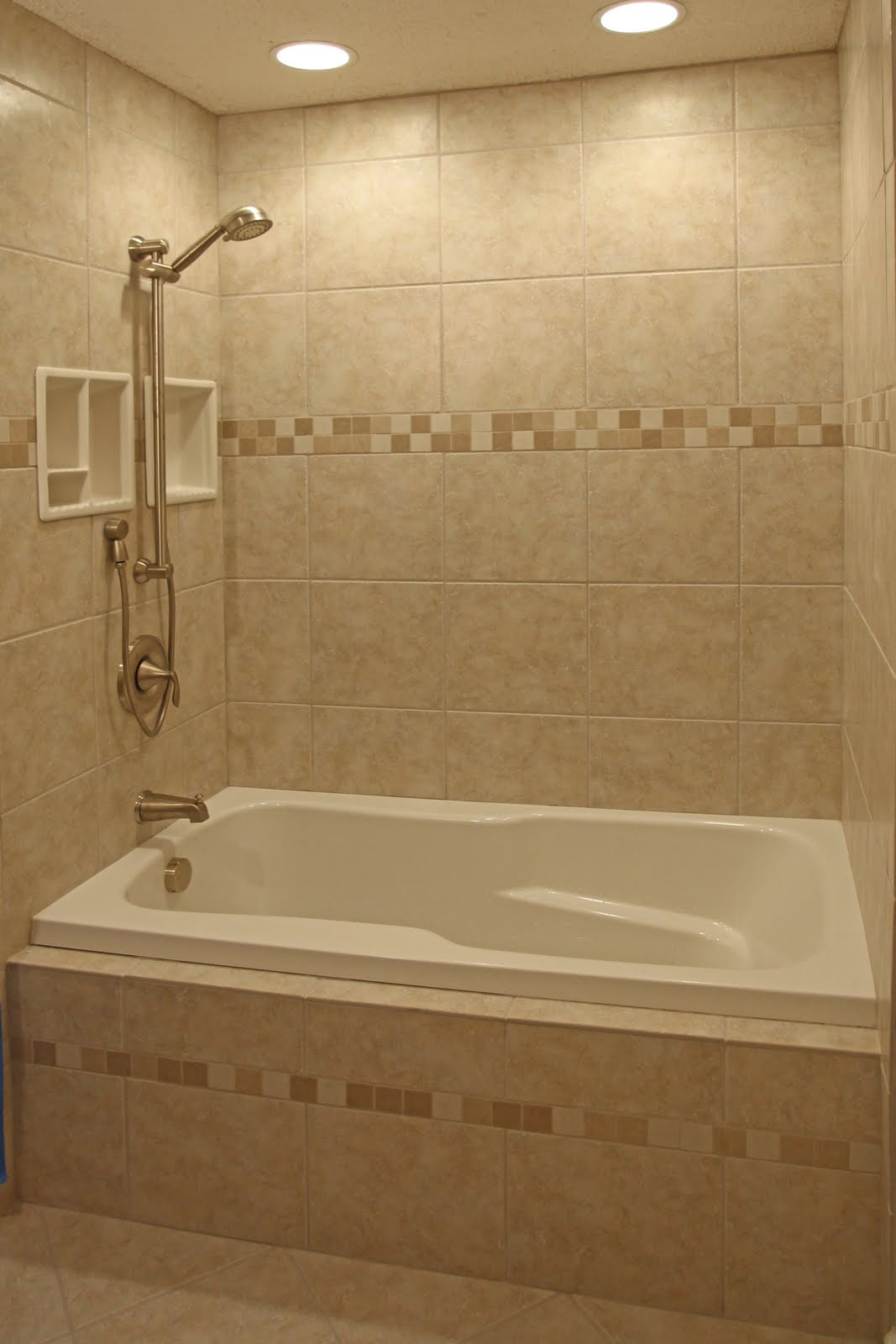 Top Bathroom Shower Tile Ideas 1067 x 1600 · 102 kB · jpeg