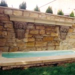 free swimming pool design ideas