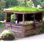 garden shed design ideas ontario