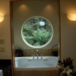 home spa bathroom design ideas