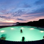 japanese rooftop swimming pool design ideas