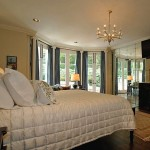master bedroom design in taylor swift new house