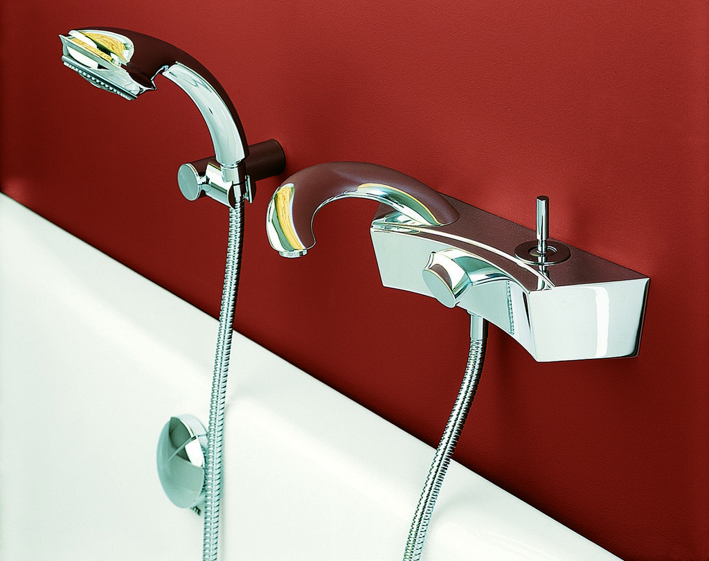 bathroom furniture accessories oakland interior specialists