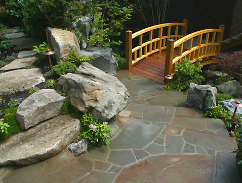 Garden Ponds Landscaping | Gardening Design on mini butterfly designs, mini christmas designs, mini hotel designs, mini gazebo designs, mini tree designs, mini pool designs, mini cherry blossom designs, mini bridge designs, japanese koi ponds designs,