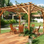 patio pergola design ideas