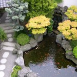 small japanese garden design ideas long beach