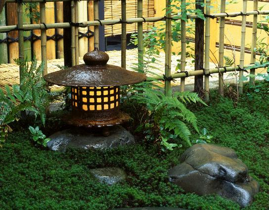 Free small garden ideas photograph small japanese garden d for Japanese small garden design ideas