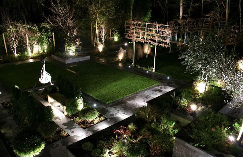 Remarkable Outdoor Solar Patio Lighting Ideas 774 x 500 · 142 kB · jpeg
