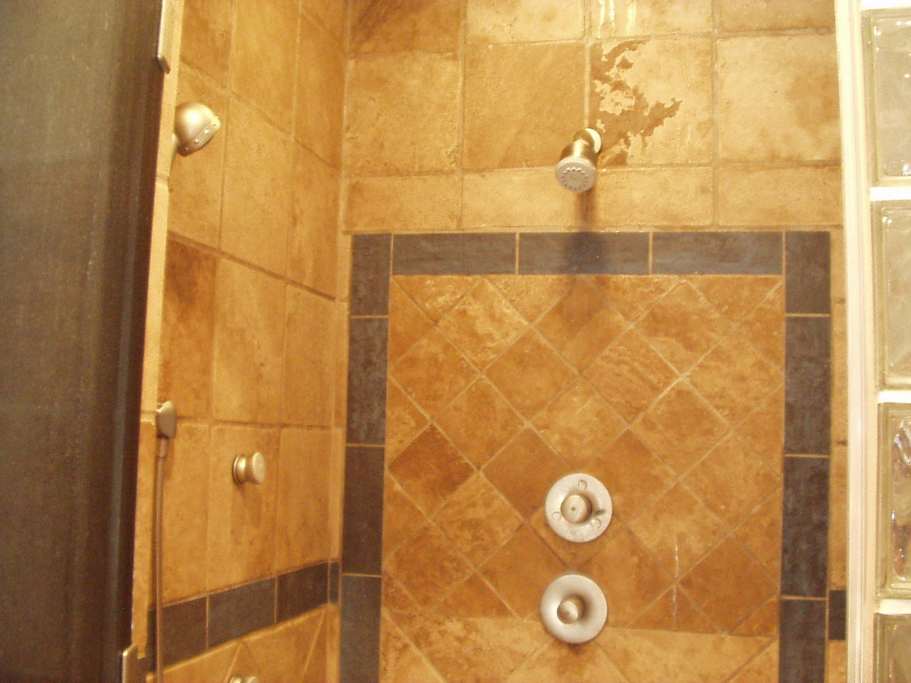 To get this tile bathroom remodel shower design ideas in full size
