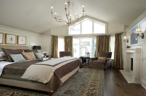 Candice olson divine design master bedroom home trendy for Divine design bedroom ideas