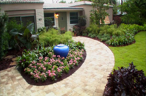 cheap landscaping ideas photograph landscaping ideas for f