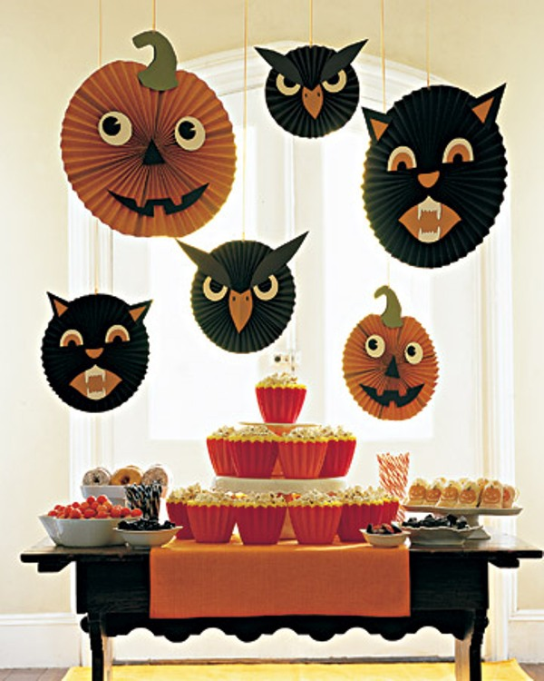 Most Excellent Halloween Decorations Crafts for Kids 600 x 750 · 103 kB · jpeg