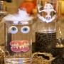 Funny Halloween Decorations For Kids Party