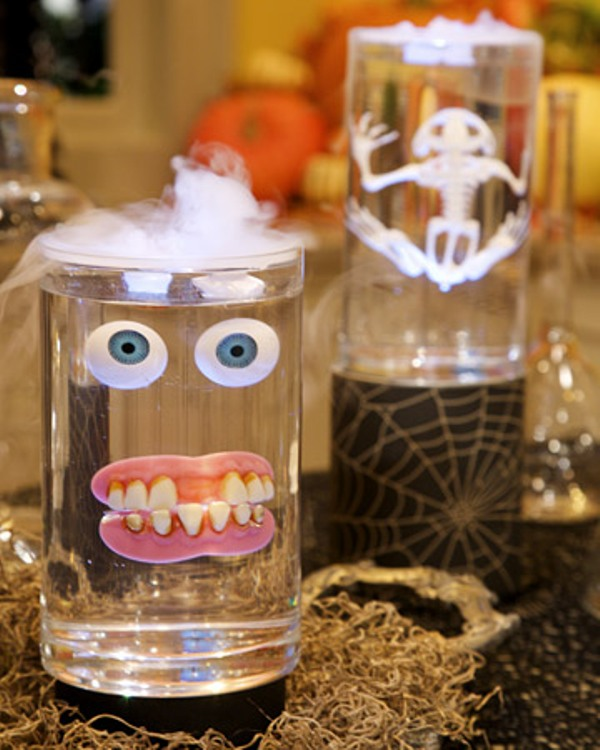 Stunning Specimen Jars Halloween Decorations 600 x 750 · 99 kB · jpeg
