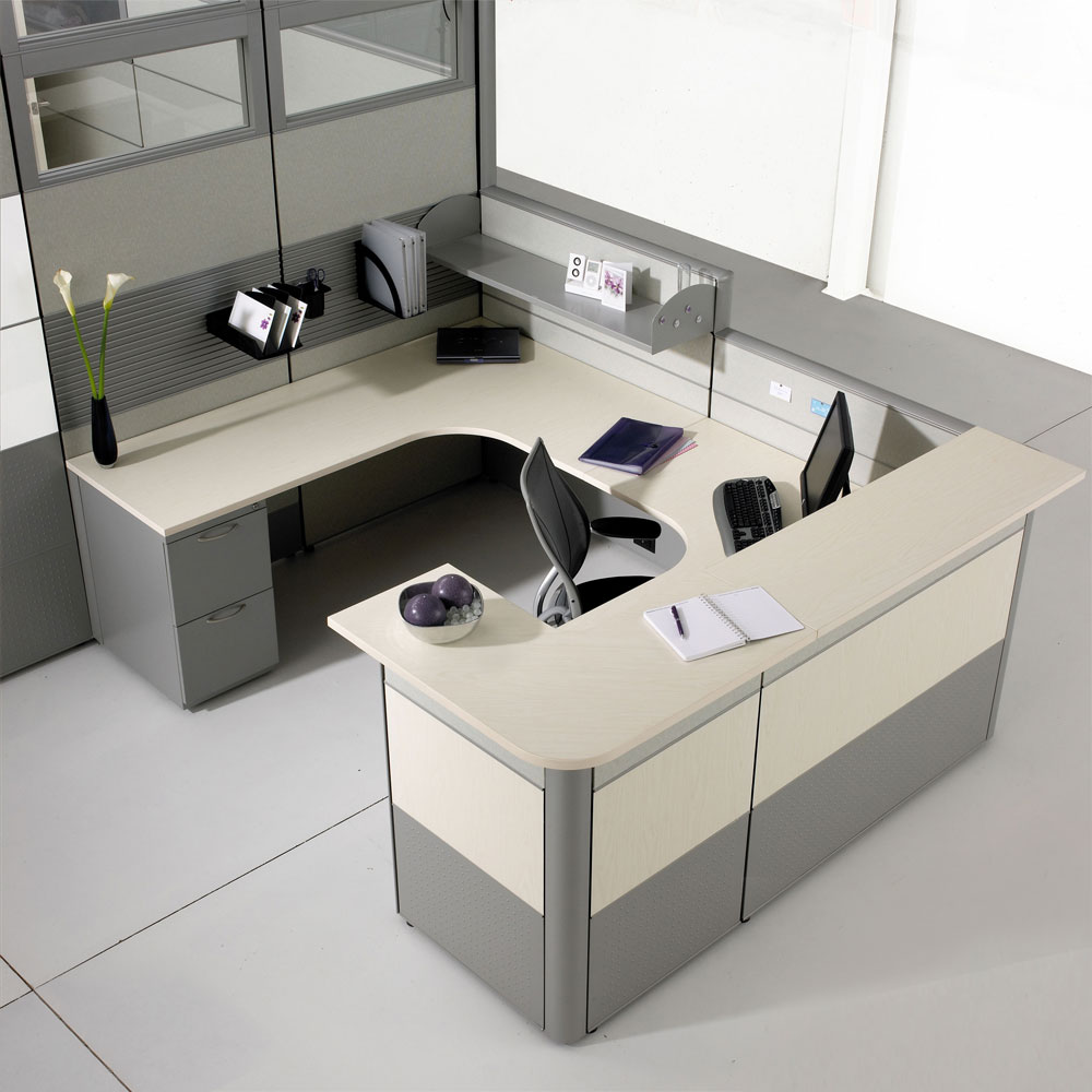 IKEA Office Furniture For Sale