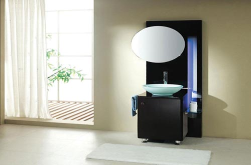 Outstanding IKEA Small Bathroom Vanity 500 x 330 · 32 kB · jpeg