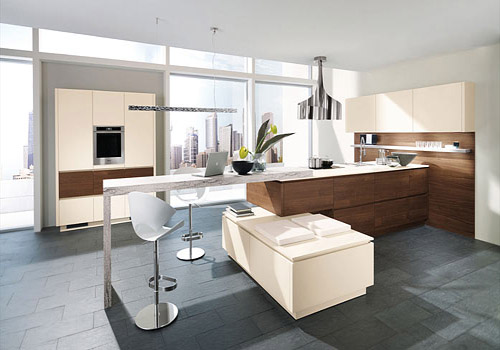 Wonderful Small Modern Kitchen Design 500 x 350 · 61 kB · jpeg