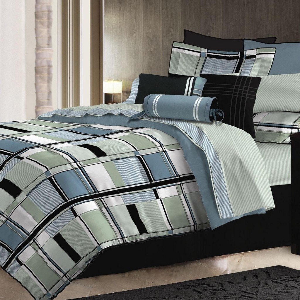 Unique duvet covers ikea home trendy for Ikea bed covers sets queen