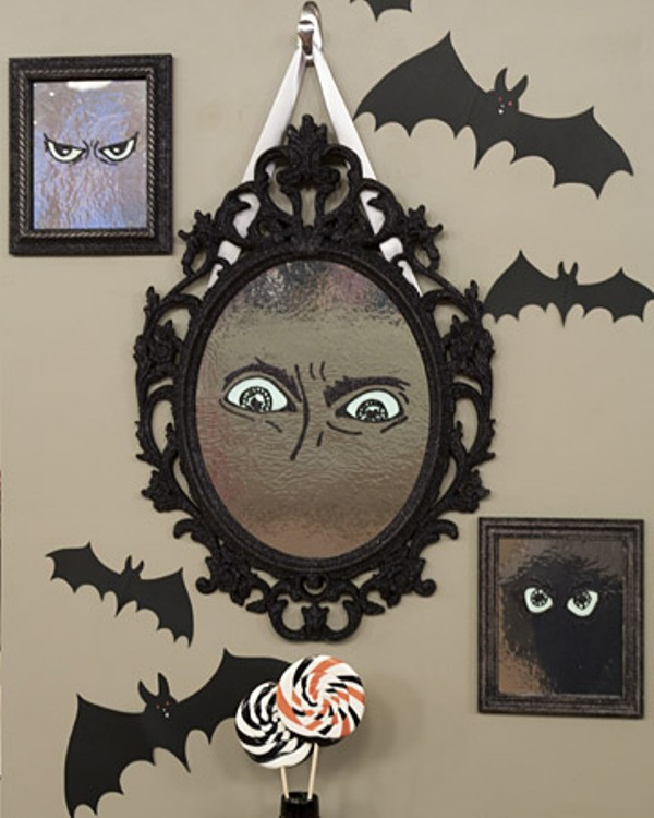 Most Useful Mirror with Eyes 600 x 750 · 86 kB · jpeg
