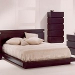 harvey norman bed catalogue