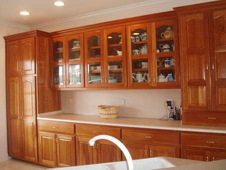 Harvey norman kitchen cabinet catalogue home trendy for Bathroom cabinets harvey norman