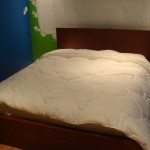 ikea malm bed review