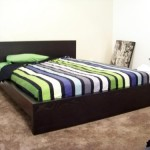 ikea malm queen bed