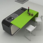 multifunctional kitchen table pictures by fevzi karaman