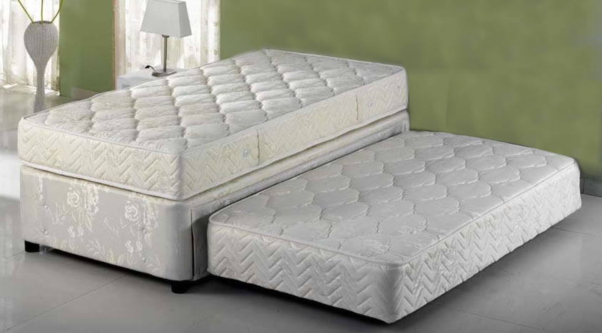 new trundle bed ikea home trendy 13601 | new trundle bed ikea