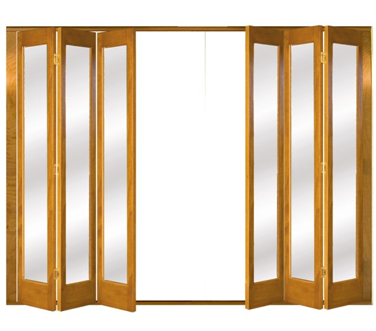 Sliding Room Dividers Ikea Home Trendy