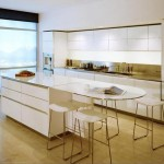 small apartment kitchen design gallery