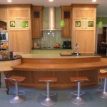 small bar furniture design ideas in living room