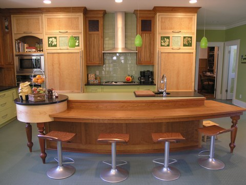 Small Bar Furniture Design Ideas In Living Room | Home Trendy