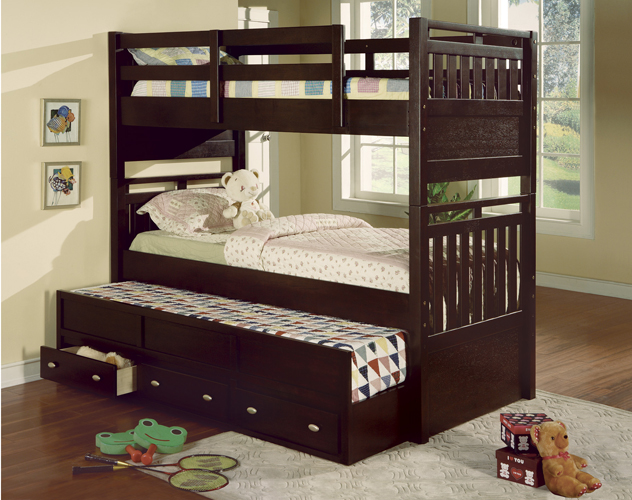 Trundle Bed Ikea Home Trendy