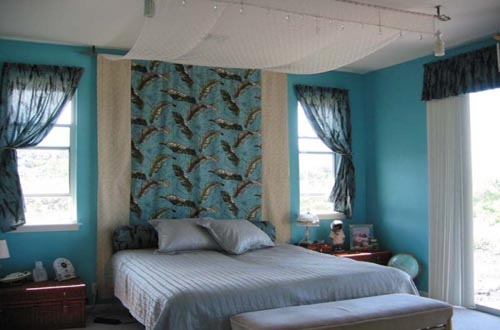 Great Blue Bedroom Curtains Ideas 500 x 330 · 45 kB · jpeg