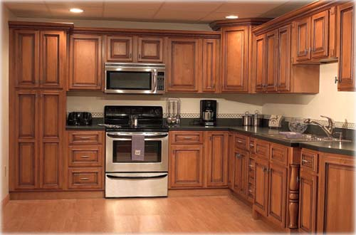 Remarkable Home Kitchen Cabinets 500 x 330 · 46 kB · jpeg