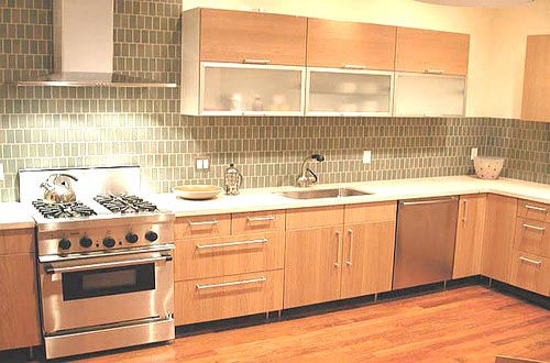 Remarkable Modern Kitchen Backsplash Ideas 500 x 330 · 60 kB · jpeg
