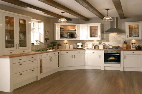 Very Best Cream Gloss Kitchen Design 500 x 330 · 46 kB · jpeg