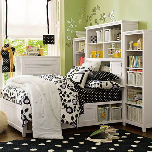 Dorm Room Decorating Ideas for Boys