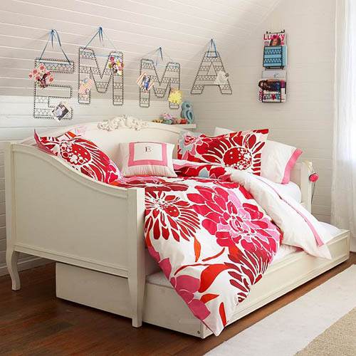 Dorm Room Design Ideas  Home Trendy ~ 170222_Trendy Dorm Room Ideas