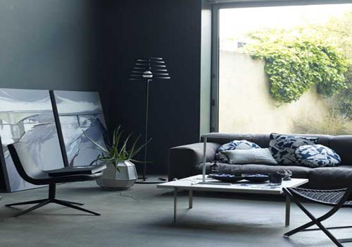 Stunning Grey Living Room Ideas 500 x 350 · 48 kB · jpeg