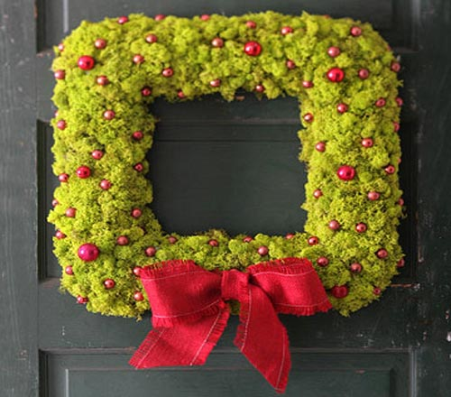 Homemade <strong>Christmas Wreath</strong> Ideas&#8221; width=&#8221;500&#8243; height=&#8221;440&#8243; /></a><br /><style type='text/css'>#gallery-1 { 				margin: auto; 			} 			#gallery-1 .gallery-ite