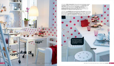 IKEA Catalogue 2012 for All Products