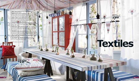 Ikea Pdf Catalogue 2012 Home Trendy