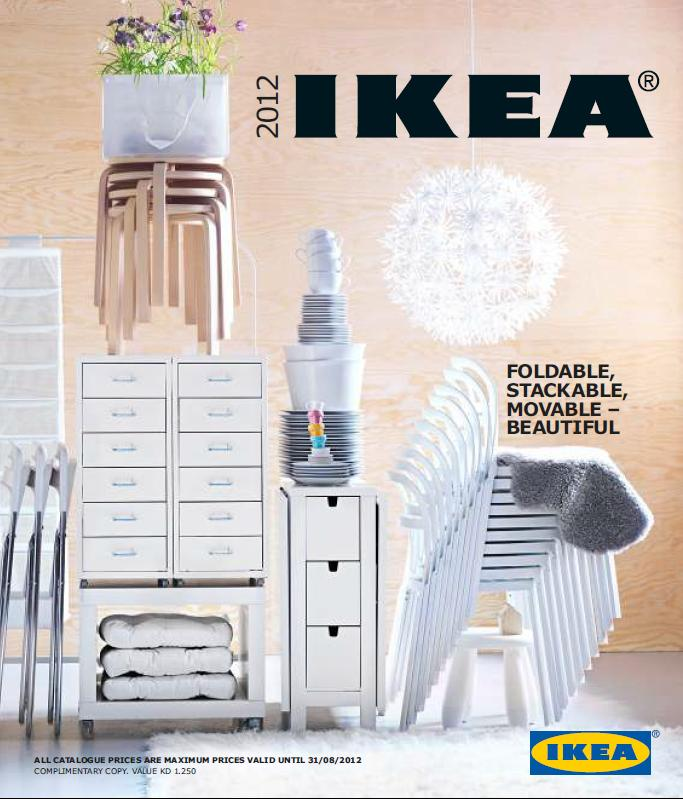 Top IKEA 2012 Catalog 683 x 799 · 77 kB · jpeg