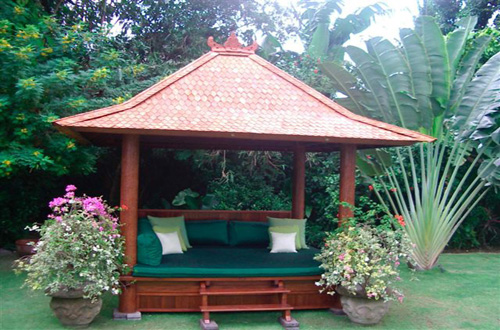 Japanese Gazebo Ideas Home Trendy