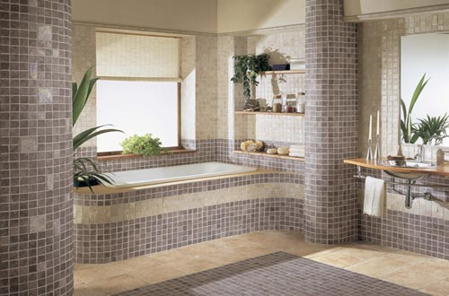 Magnificent Bathroom Room Tile Ideas 500 x 330 · 56 kB · jpeg
