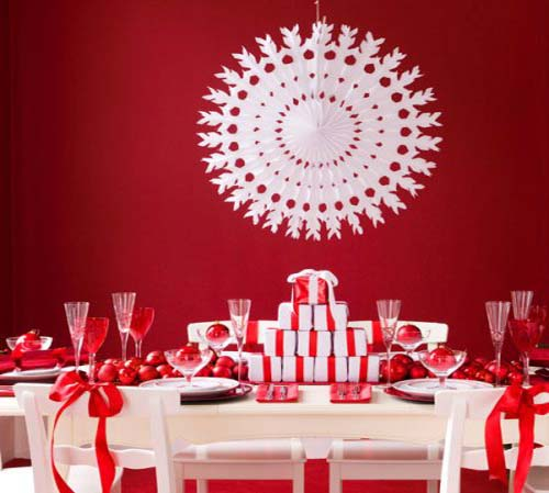 Favorite Christmas Table Decorations Ideas 500 x 449 · 56 kB · jpeg