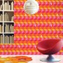 Simple Wallpaper Ideas for Kids Room